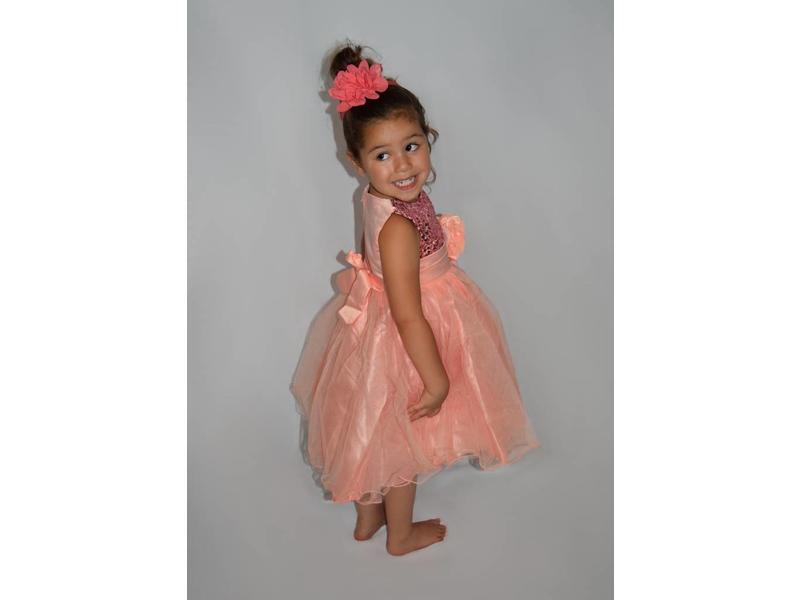 Dress Princess