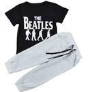 Broek Beatles