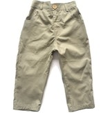 Pants Jack