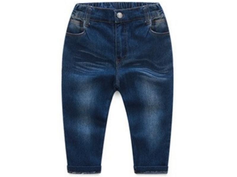 Jeans Kane