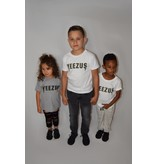 T-shirt Giusto Set Women + Men + Kids