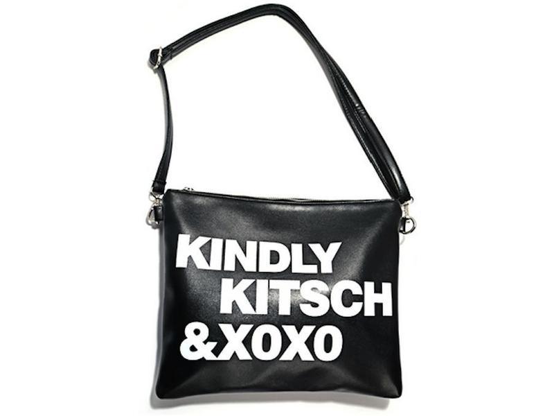 Bag XOXO