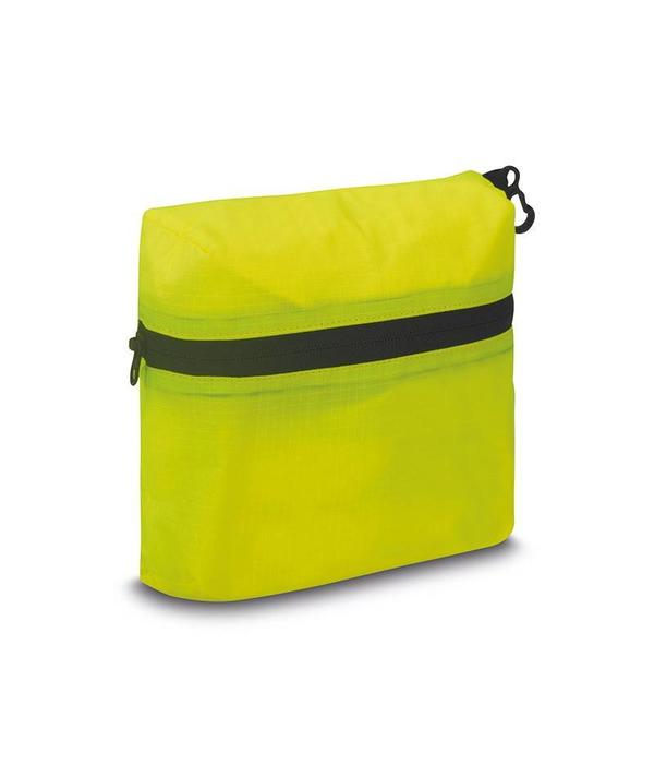 PAX Backpack Rain Cover