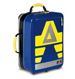 PAX Emergency backpack P5/11 L
