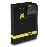 PAX Organiser A5 tablet (DIN portrait)