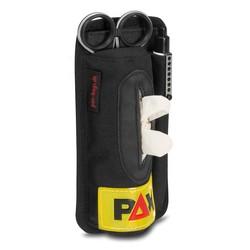 Pro Series Handschoenenholster