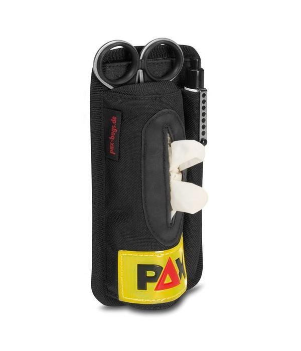 PAX Pro Series Handschoenenholster