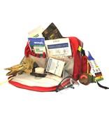 PAX Terreur Response Kit - gevuld