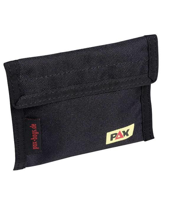 PAX Handschoenenholster