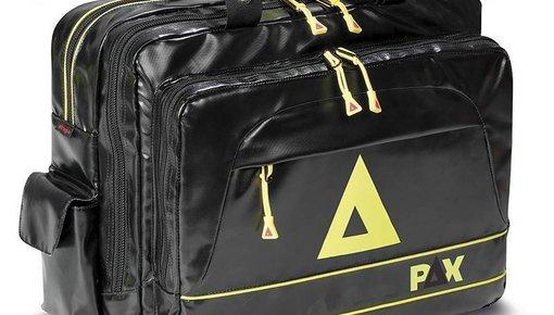 PAX Werktassen