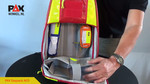 Daypack AED - Productvideo