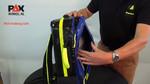 Feldberg SAN - Productvideo