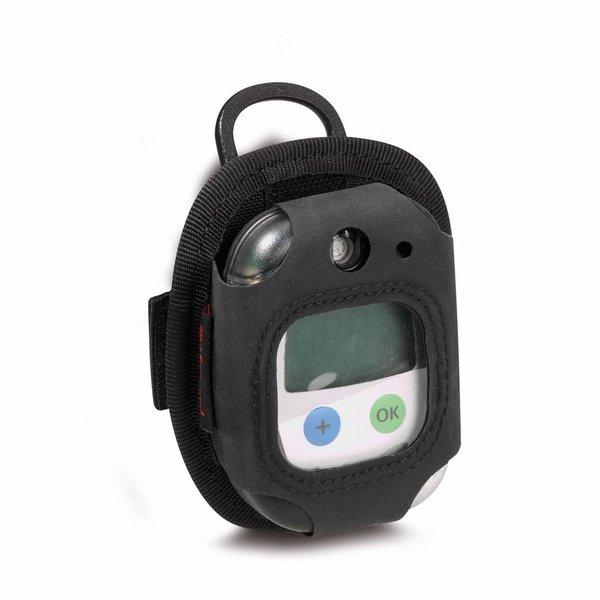 Holster voor Dräger CO-meter