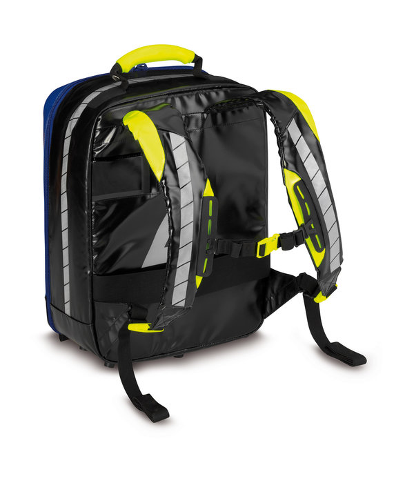 PAX Rapid Response Team backpack S 2019