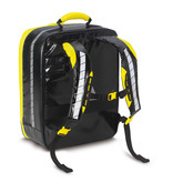 PAX Rapid Response Team backpack L