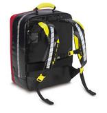 PAX Rapid Response Team backpack L 2019