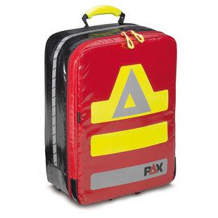Rapid Response Team backpack L