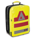 PAX Rapid Response Team backpack L - gevuld