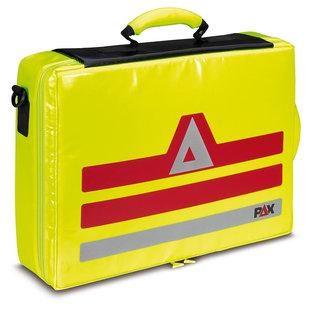 Child Emergency Pack