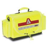 PAX Child Emergency Bag 2019
