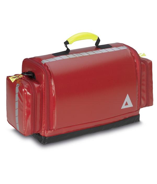 PAX Child Emergency Bag