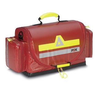 Child Emergency Bag
