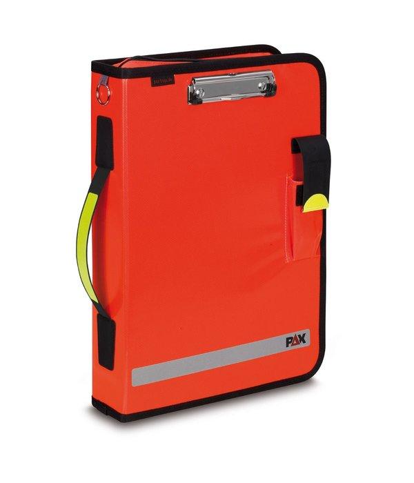 PAX Multi Organiser Tablet