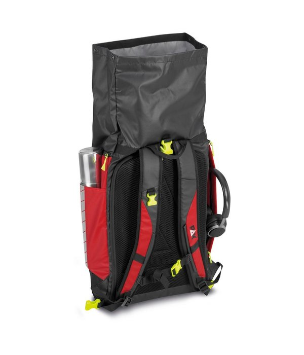 PAX Roller Daypack