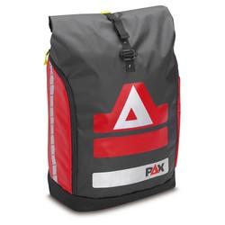 Roller Daypack