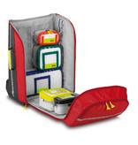 PAX Flight Medic Bag M