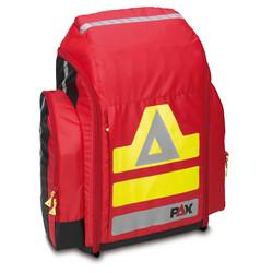 Flight Medic Bag L