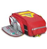 PAX Flight Medic Bag L