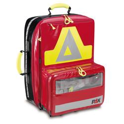Wasserkuppe L - AED
