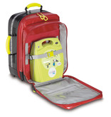 PAX Feldberg AED
