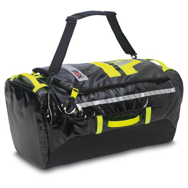 Stuff bag L