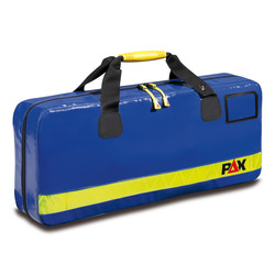 Spineboard Accessory bag