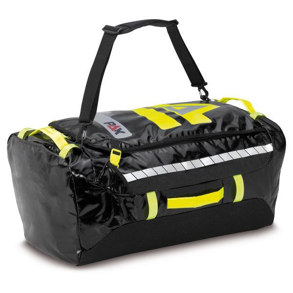 Stuff bag M