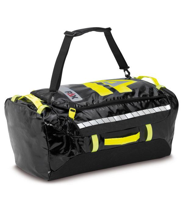 PAX Stuff bag M