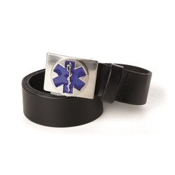 Riem Star of Life