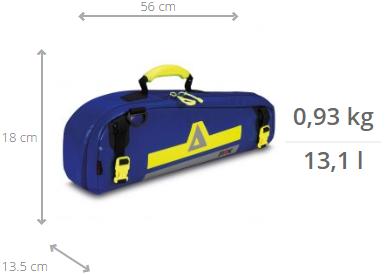 Mini Oxy Compact L