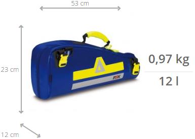 Mini Oxy Compact M