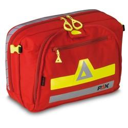 Kangaroo-Bag XL - Medische Heuptas
