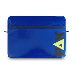 Laptopsleeve 15 inch