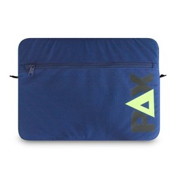 Laptopsleeve 13 inch
