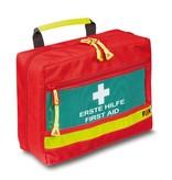 PAX Eerste Hulp tas L