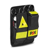 PAX Pro Series holster L