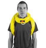 PAX Rescue Boa