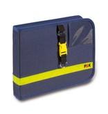 PAX Organiser A5 (DIN, landscape)