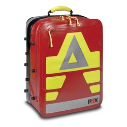 Emergency backpack P5/11 L