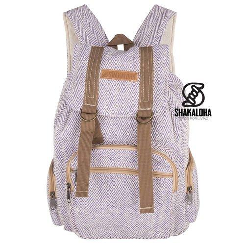 Shakaloha Helos Bag Purple OneSize